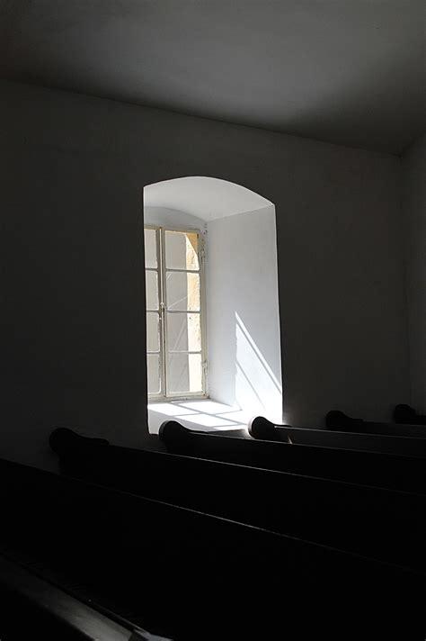 fotos en blanco y negro nikon d3200 fotos gratis ligero en blanco y negro arquitectura