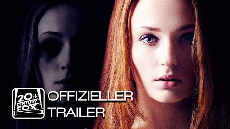 another me another me mein zweites ich offizieller trailer 1