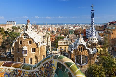 Barcelona Barcelona barcelona holidays 2018 package save up to 15