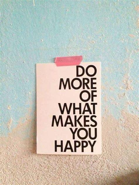 Happy Quotes Happy Quote On