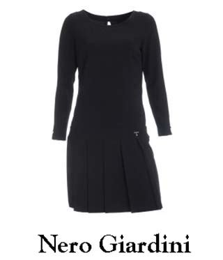 abbigliamento nero giardini abbigliamento nero giardini autunno inverno 2015 2016 donna