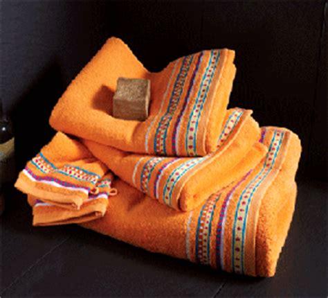 orange and gray bathroom ideas gray and orange bathroom decor brightpulse us