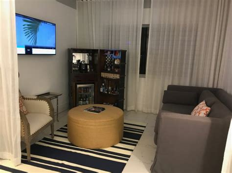 adjacent rooms adjacent room picture of nautilus a sixty hotel miami tripadvisor