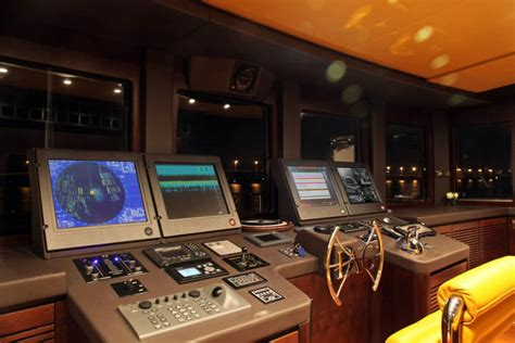 ensign boat brokers queensland new iag yachts 130 power boats boats online for sale
