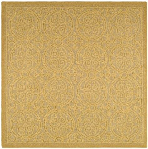 square area rugs 8x8 8x8 area rugs 8x8 square area rugs decor ideasdecor ideas square 8x8 wool silk naein knotted