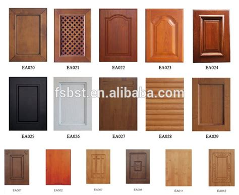kitchen cabinet skins kitchen cabinet skins mf cabinets
