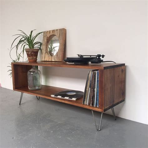 record player cabinet ikea stanton record player stand lp vinyl storage cabinet
