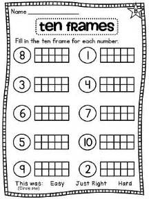 activities absolutely everything and first grade math on
