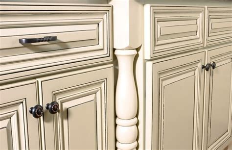 how to paint cabinets to look distressed how to paint cabinets white distressed kitchen cabinets