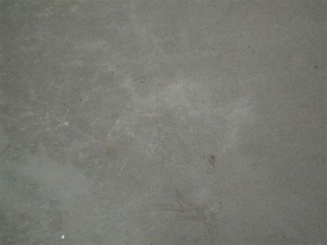 polished concrete floor texture design decorating 913266