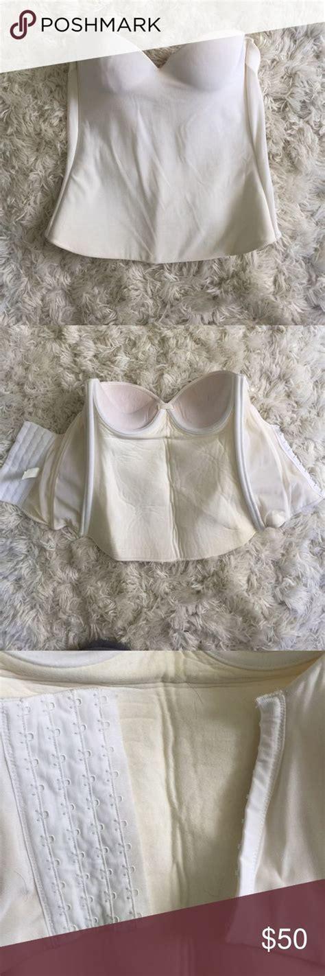 Bra Wedding Gown - 25 best ideas about wedding bra on
