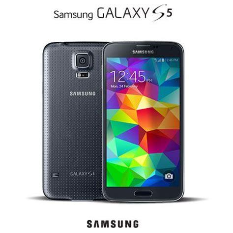 Harga Samsung Termahal harga samsung galaxy s5 dibanderol seharga 7 jutaan