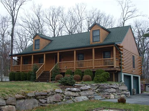Log Cabins For Sale In Nj by 10 Gleason Rd West Milford Nj 07480 Usa For Sale