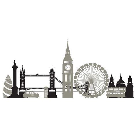 tattoo london no appointment london skyline tattoos google search tattoos