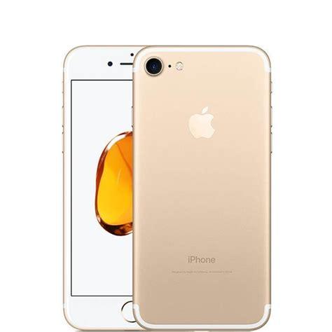 best gold price buy apple iphone 7 best price in doha qatar shop