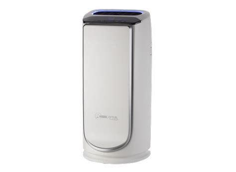rowenta pu6020 air purifier reviews consumer reports