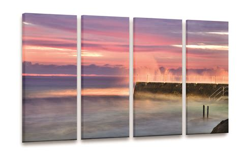 25 best inspiring ideas for ideal canvas prints