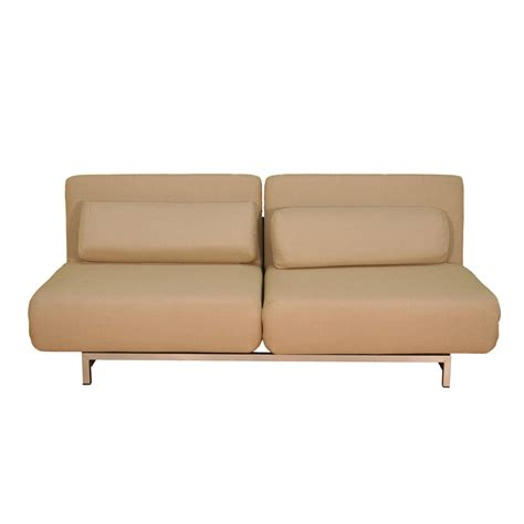 2 seater sofa cover kmart baxton studio 29 5 quot h convertible 2 seater sofa day bed