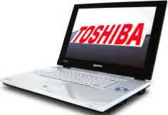 how to reset password on toshiba laptop windows 7 reset windows password administrator