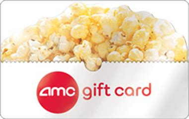 How To Use Gift Card Online - how to redeem a amc movie gift card online