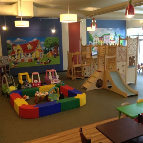 Child S Play Store Near Me 9 Best Play Caf 233 S In Canada Today S Parent