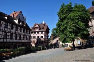 Home Design Online Free Photo Nuremberg Germany