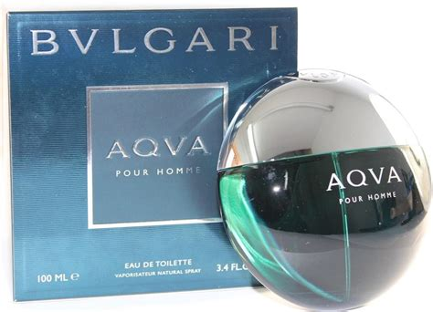 Bvlgari Pour Homme For Edt 100ml Original original bvlgari aqva pour homme edt end 3 19 2019 6 33 pm