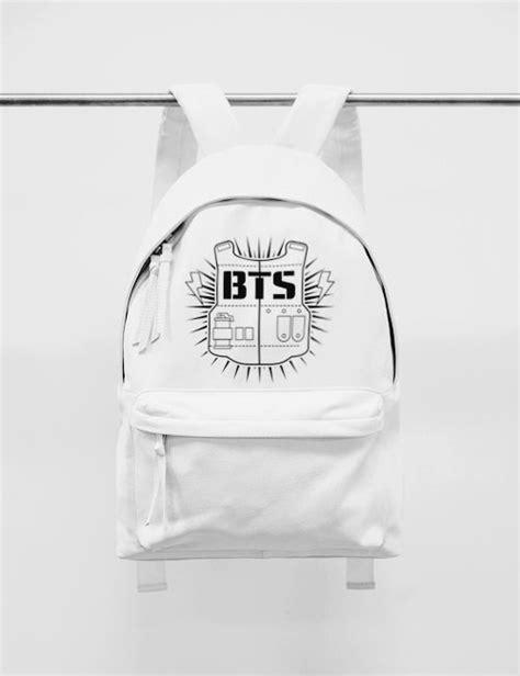 bts official merch bts merchandise sooooo want this bangtanboys bts