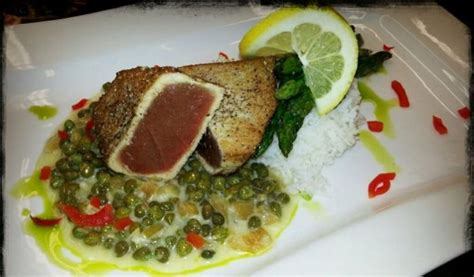 stillwater fish house downtown whitefish mt spectacular is a word that whitefish defines