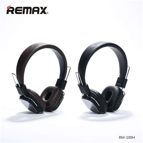 R Remax Earphone Rm 305m remax official store headphone rm 910
