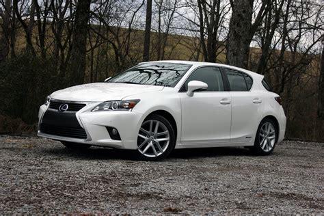 lexus ct200h 2015 2015 lexus ct 200h driven picture 615193 car review