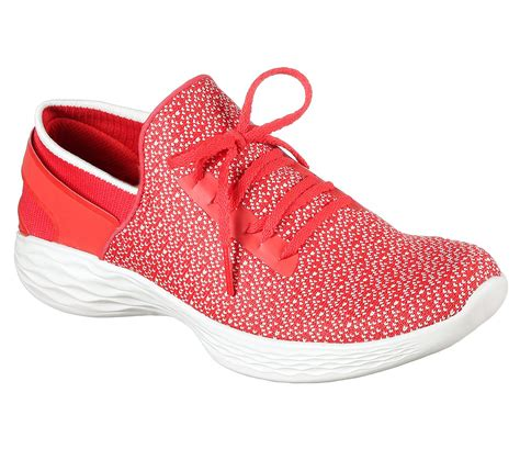 Skechers By You buy skechers you inspire you by skechers shoes only 65 00