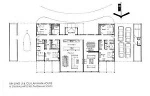 Container Architecture Floor Plans by Container Home Blueprints Container Houses Sure