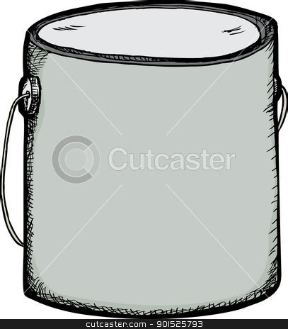Paint Can Label Template Bing Images Paint Can Label Template