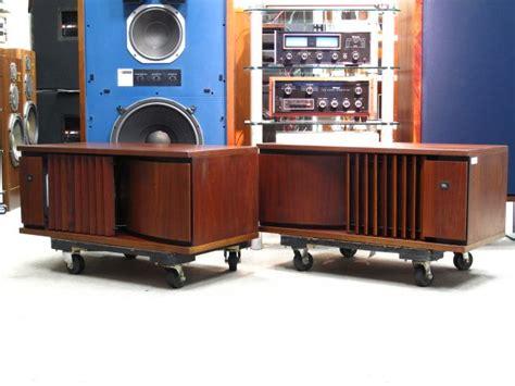 Speaker Jbl Rumah jbl c46 minigon vintage audio