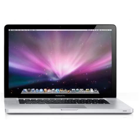 macbook pro 17 ram upgrade macbook pro 17 inch early 2011 ram upgrade