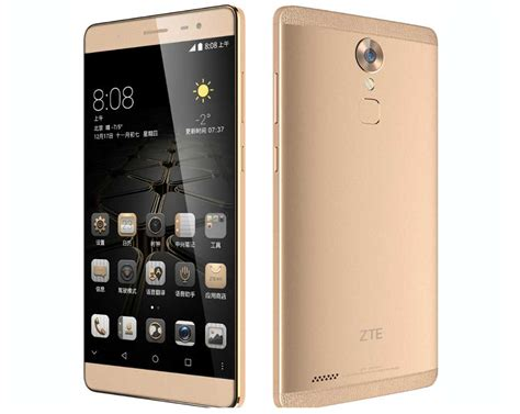 Hp Zte Axon Max zte axon max price review specifications features pros cons
