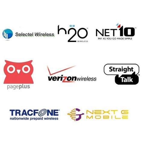 mvno mobile best mvno cell phone carriers in usa list of companies