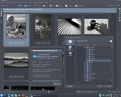 tutorial adobe photoshop lightroom 5 bahasa indonesia adobe photoshop lightroom official site download lengkap