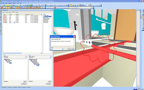 autocad navisworks tutorial bim and cross platform project teams 1 2 3 revit tutorial