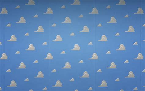 Story Clouds Iphone All Hp story cloud wallpaper wallpapersafari