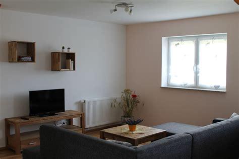 format b wohnzimmer photos ferienhof mirow ferienwohnungen in der