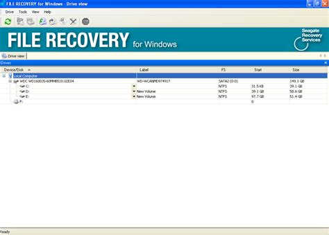 seagate data recovery software full version seagate file recovery free download for windows mac