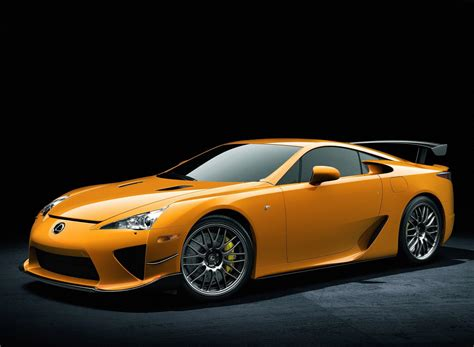 lexus lfa wallpaper iphone 2012 lexus lfa nurburgring edition wallpapers hd