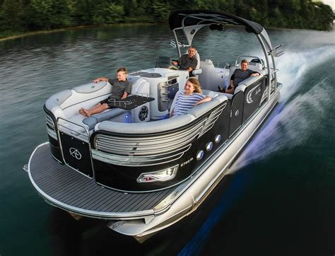 used boat values us arbor vitae marine think of us as hydrotherapy
