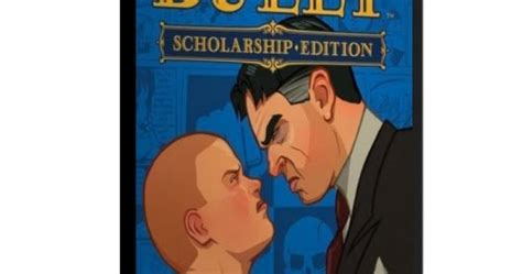 download free full version games bully scholarship edition download bully scholarship edition game pc full version