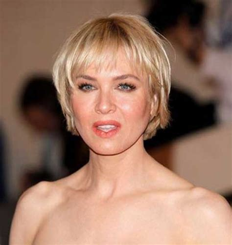 coolest short haircuts for women short haircuts for women over 40 the best short