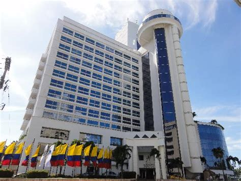 hotel almirante hotel picture of hotel almirante cartagena colombia cartagena tripadvisor