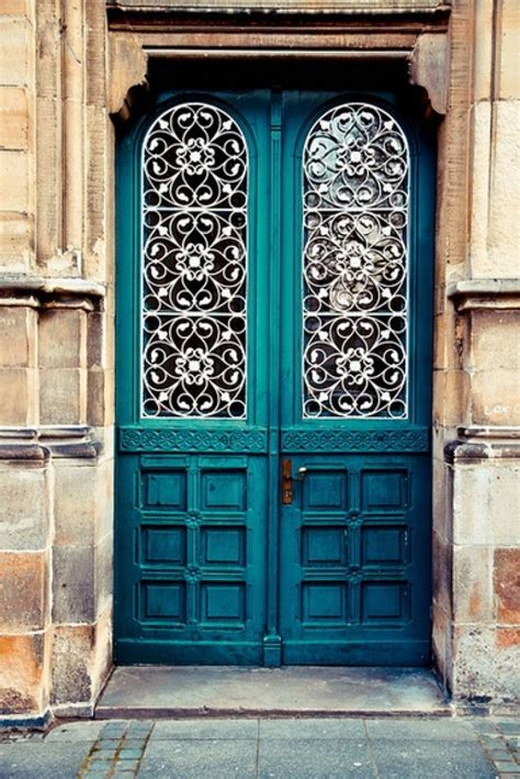 beautiful doors 25 beautiful doors and entryways from around the world