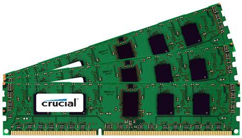 sell ram sell memory ram hassle free best price guaranteed